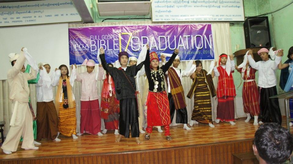 FGBTC Grad