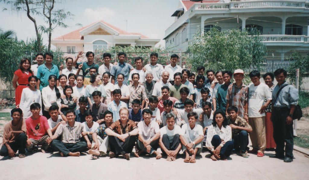 Cambodia bible school copy